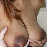 Amateur Asian Sex