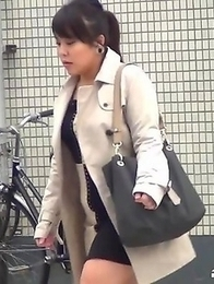 PissJapanTv - Japanese Piss Fetish Videos - 1, 2, 3, Come See Me Pee